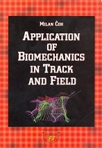 Application of biomechanics in track and field-Coh-02.jpg